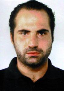 Federico Rigolon