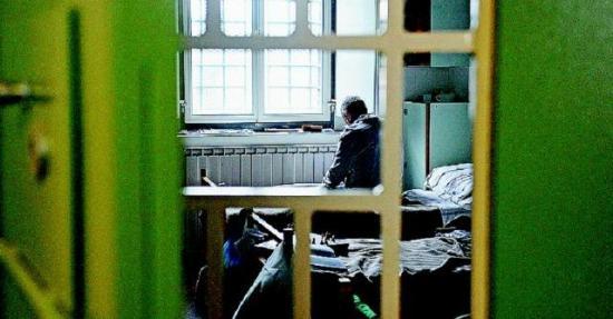 carceri-640