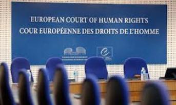 Corte Europea Diritti dell'Uomo