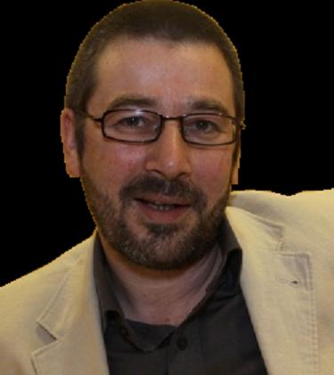 On. Giorgio Zanin PD