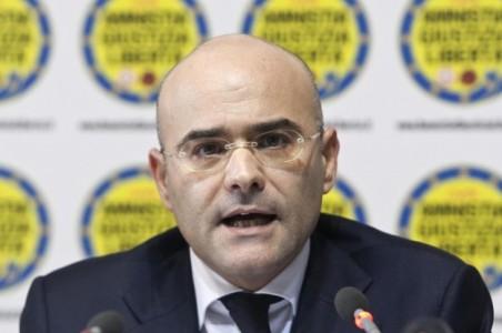 Giuseppe Rossodivita