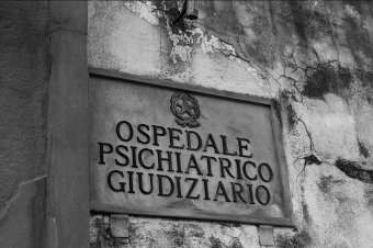 ospedale-psichiatrico