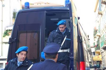 polizia_penitenziaria