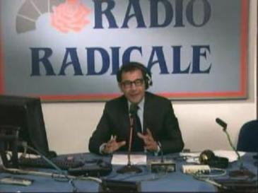 Radio Carcere