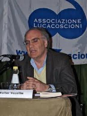 Valter Vecellio
