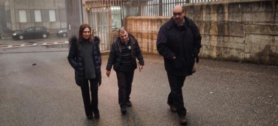 visita_esponenti_radicali_carcere_siano_catanzaro