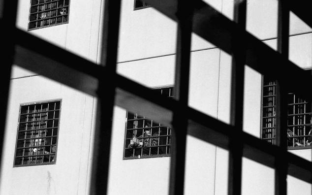Carceri, Germania batte Italia in civiltà ed umanità. Le testimonianze di due detenuti