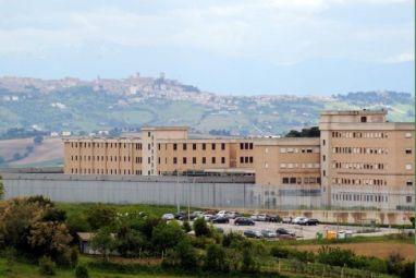 Carcere di Ancona