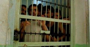 carceri detenuti stranieri