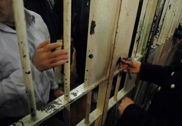 Carceri1