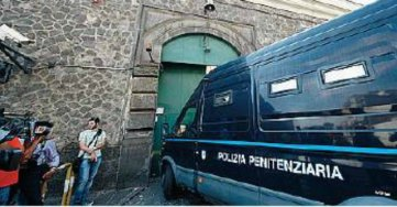 Carceri_640 poggioreale
