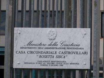 CC Castrovillari