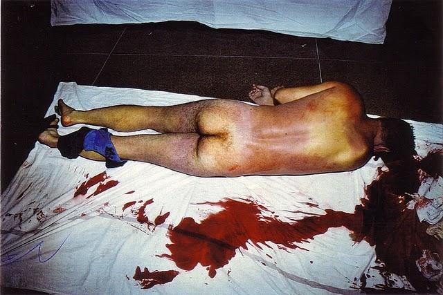 Livorno: morte del detenuto Lonzi, si discute il rinvio a giudizio dei Sanitari del Carcere (2/2)