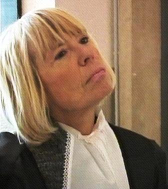 Carceri : Il Pg di Milano Nunzia Gatto,