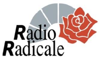 radioradicale logo