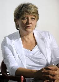 Rita Bernardini, Segretaria Nazionale Radicali