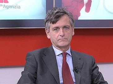 Valerio Spigarelli