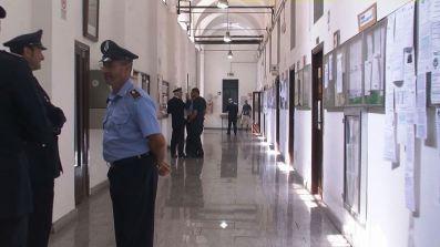 carcere regina coeli 4