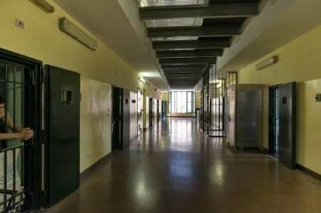 carcere3
