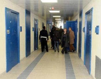 carcere5