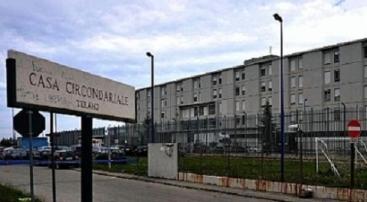 carcere_teramo_castrogno