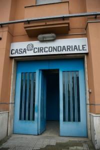 carcere_latina-2