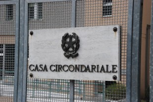 Casa Circondariale