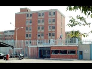 Casa Circondariale di Vercelli