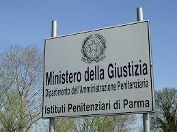 CC Parma DAP