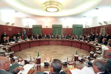 Consiglio_Superiore_della_Magistratura