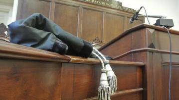 Giustizia 2