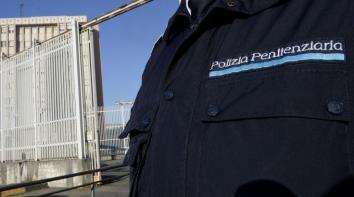 Poliziotto Penitenziario
