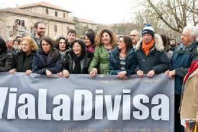 ViaLaDivisa