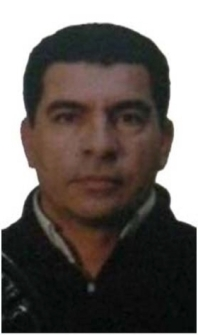 Sebastiano Pelle
