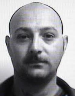 Fabio Pignataro