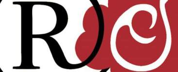 radicali-italiani-540x210