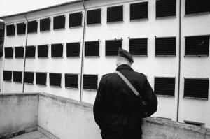 Carcere - Sentinella Penitenziaria