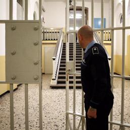carcere-fotogramma-258