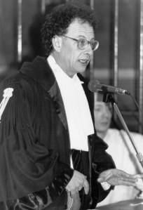 Gherardo Colombo PM