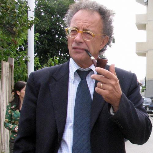 Gherardo Colombo (Magistrato) : Ero uno che mandava in galera le persone. Ho sbagliato, oggi sono pentito !