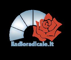 Radio Radicale logo