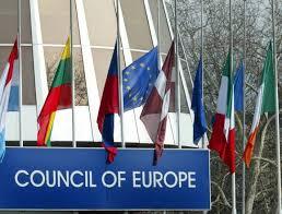 consiglio europa 2