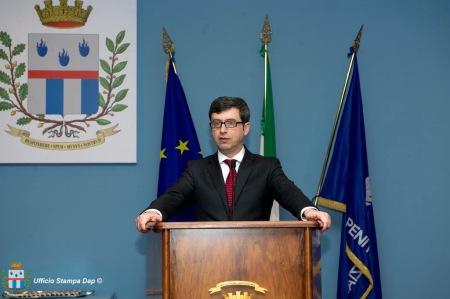 Ministro Orlando (2)
