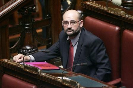 On. Daniele Farina
