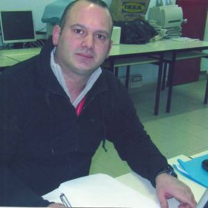 Biagio Campailla