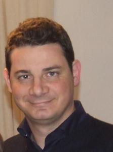 Prof. Marco Plutino