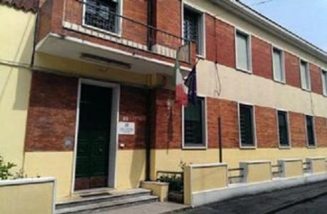 Casa Circondariale di Rovigo