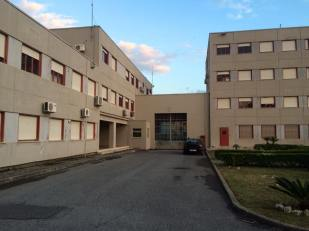 casa-circondariale-di-paola-2