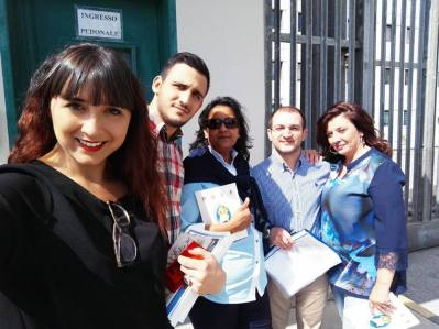 delegazione-radicale