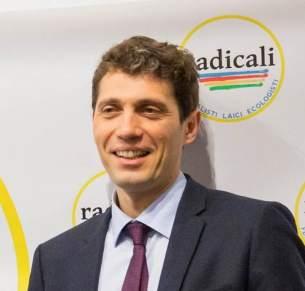 riccardo-magi-segretario-radicali-italiani